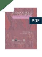 BARNEY, Óscar Cruz, FIX-FIERRO, Héctor Felipe & GUERRA, Elisa Speckman (coords.). Los abogados y la formación del Estado mexicano.pdf