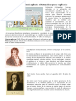 cianciapuraaplicada.pdf