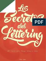 los-secretos-del-lettering.pdf