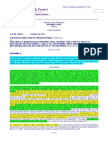 4. Enrile and Enrile vs. Manalastas g.r. No. 166414 October 22, 2014