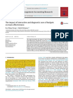Chong Mahama The impact of interactive and diagnostic uses of budgets on team effectiveness MAR 2014.pdf