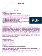 eBook AlvarinaNunes Doces