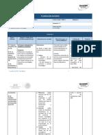 Unidad 2-CEIT Planeación Docente 2018 1 B2-TM-KECD