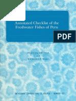 Peces de Aguas Continentales de Perú.pdf