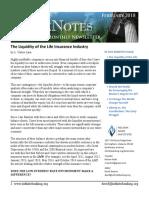 BankNotes+Feb+2018.pdf