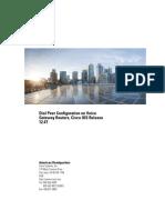 vd-12-4t-book.pdf
