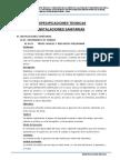 ESPECIFICACIONES-TECNICAS-INSTALACIONES-SANITARIAS-ORIGINAL.docx