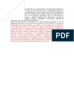 texto argumentativo universidad.docx