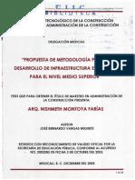 Montoya Farias Nishmeth 45379