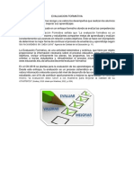 Texto Argumentativo Universidad