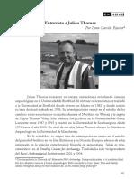 julian thomas.pdf