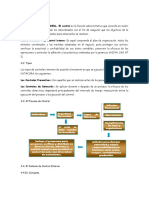 tema cuatro de sistemas y procedimientos. control interno.docx