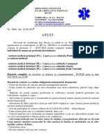 Anunt as Med Deb Temp Comanesti Onesti Pd.turcului (1)