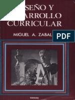 Diseno-y-desarrollo-curricular.pdf