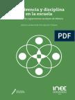 CONVIVENCIA Y DISCIPLINA EN LA ESCUELA.pdf