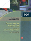 Eggen-y-Kauchak-Estrategias-Docentes.pdf
