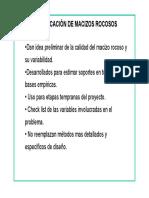 clasifiacion de los masizos rocosos.pdf