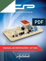 Livro_Eficiencia_Energetica.pdf