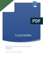 Flujograma-Procesos-de-La-Cadena-Logistica-y-El-Marco.docx