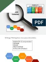Design Thinking 2 _2