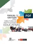 MANUAL DE GESTION. DIRECTORES.pdf