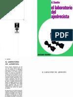 el-laboratorio-del-ajedrecista-alexey-suetin.pdf