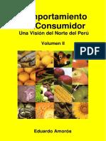 COMPORTAMIENTO DEL CONSUMIDOR UNA VISION DEL NORTE DEL PERU VOL II.pdf