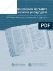 La_documentacion_narrativa_de_experiencias_pedagogicas.pdf
