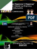 Vivencias De Maestros Y Maestras.pdf