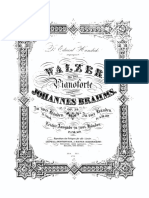 Bhrams's Waltz.pdf
