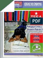 ANTOLOGIA V PEDAGOGIA CRITICA Y EDCACION POPULAR II11082017_0001.pdf