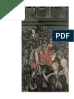 María Frick_El expresionismo en la pintura latinoamericana.pdf