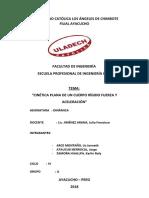 Cinetica Plana_fuerza y Aceleracion 011