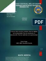 EXPOSICION 2 II HEMI-GRUPO 5.pptx