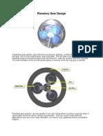 Planetary_Gear_White_Paper.pdf