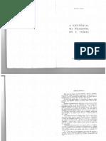 A Existencia na Filosofia de S. Tomás_Etienne Gilson.pdf
