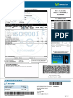 22991740_54_231801818.pdf