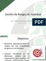 Gestión de Riesgos de Fatalidad.pdf