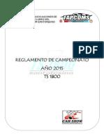 RC_TS1800