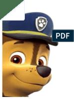 patrulla canina grande.docx