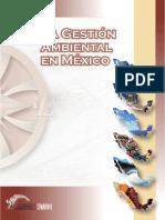 Gestion_Ambiental_semarnat06.pdf