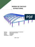 M.C LOSA DEPORTIVA TAMBOBAMBA.pdf