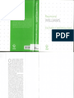 WILLIAMS, R. Cultura e materialismo.pdf