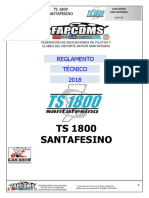 RT_TS_1800_2018