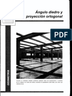 GeometriaII2-Angulodiedro.pdf
