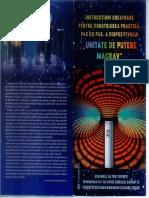 Instructiuni construire - UNITATE DE PUTERE MAGRAV.pdf