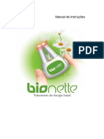 MI Bionette V1
