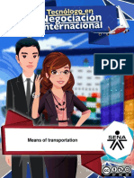 Material_Means_of_transportation.pdf