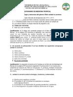 312935322-cuestionario-colera.docx