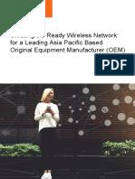 5G Wireless CS 02 Q2FY18